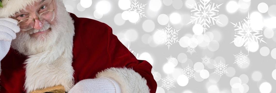 christmas-2976357_1920